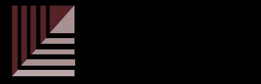 Lasva Liimpuidu